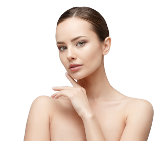 Antiaging Skincare Cosmetics