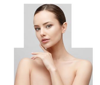 Antiaging Skincare Cosmetics