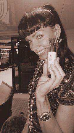 DV - Antiaging Skincare Cosmetics